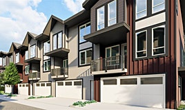 42-11851 232 Street, Maple Ridge, BC, V2X 6S8
