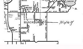 DL-634 Haviland Road, Prince George, BC, V2N 6T7