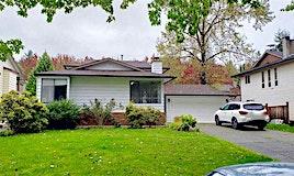 14477 91a Avenue, Surrey, BC, V3R 7K5