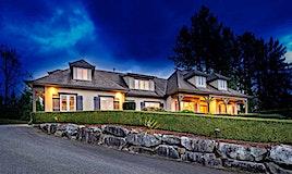 9228 Bodner Terrace, Mission, BC, V2V 7C1