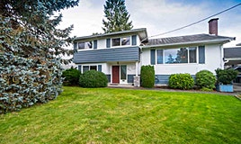 9751 Pinewell Crescent, Richmond, BC, V7A 2C7