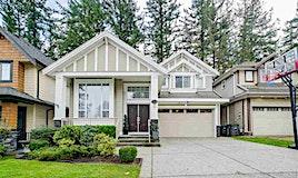 15088 58a Avenue, Surrey, BC, V3S 5H1