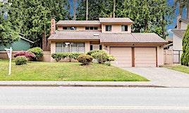 6683 Nicholson Road, Delta, BC, V4E 2T2