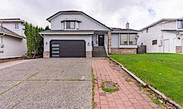 3135 Townline Road, Abbotsford, BC, V2T 5J2