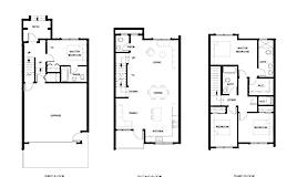 44-11851 232 Street, Maple Ridge, BC, V2X 6S8