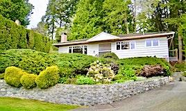 1188 Bracknell Crescent, North Vancouver, BC, V7R 1V3