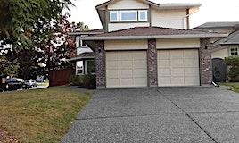 21398 86a Crescent, Langley, BC, V1M 2A2