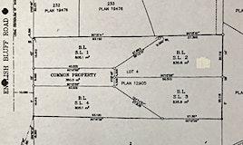 882 English Bluff Road, Delta, BC, V4M 2N5