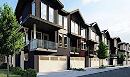 46-11851 232 Street, Maple Ridge, BC, V2X 6S8