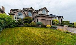 3447 Ponderosa Street, Abbotsford, BC, V2T 5G3