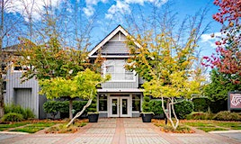 6-3555 Westminster Highway, Richmond, BC, V7C 5P6