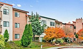 107-3883 Laurel Street, Burnaby, BC, V5G 4M8