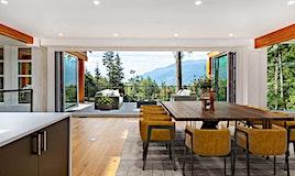 989 Copper Drive, Squamish, BC, V0N 1J0