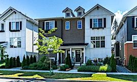 2218 164a Street, Surrey, BC, V3Z 0L8
