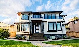 6515 Halifax Street, Burnaby, BC, V5B 2P9