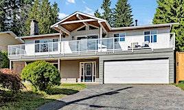 2452 Keats Road, North Vancouver, BC, V7H 1J5