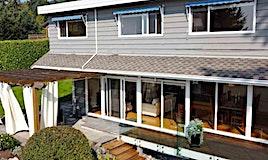 4130 Burkehill Road, West Vancouver, BC, V7V 3M4