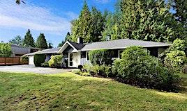 359 St. James Crescent, West Vancouver, BC, V7S 1J9
