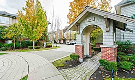 2-14838 61 Avenue, Surrey, BC, V3S 2P3
