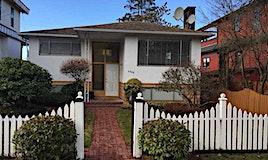 4505 Harriet Street, Vancouver, BC, V5V 4K4