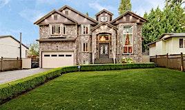 14054 75a Avenue, Surrey, BC, V3W 6T5