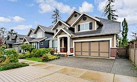 20860 71a Avenue, Langley, BC, V2Y 0J1