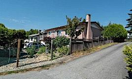 703 Quadling Avenue, Coquitlam, BC, V3K 1Z9