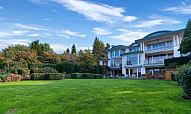 5638 Newton Wynd, Vancouver, BC, V6T 1H5