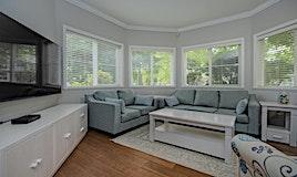 103-1630 154 Street, Surrey, BC, V4A 9T3