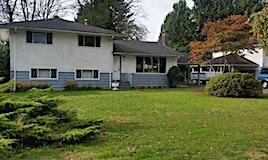 7460 Chutter Street, Burnaby, BC, V5A 2A3