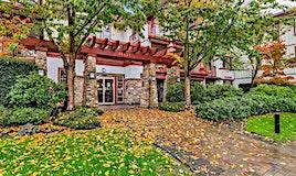 204-16421 64 Avenue, Surrey, BC, V3S 6V7