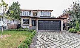 7760 Rosewood Street, Burnaby, BC, V5E 2H1