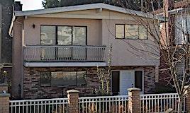 3174 Kings Avenue, Vancouver, BC, V5R 4T4