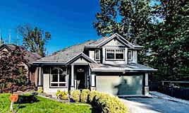 17161 104a Avenue, Surrey, BC, V4N 4W5