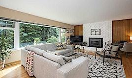 315 Stevens Drive, West Vancouver, BC, V7S 1C7