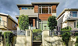 49 W 62nd Avenue, Vancouver, BC, V5X 2C9