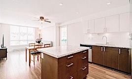 308-85 Eighth Avenue, New Westminster, BC, V3L 0E9