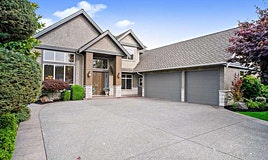 7731 Lucas Road, Richmond, BC, V6Y 1G1