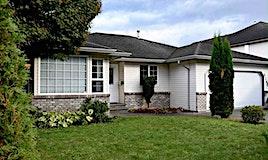 6390 Selkirk Street, Chilliwack, BC, V2R 2L7