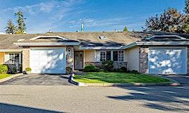 9-5051 203 Street, Langley, BC, V3A 1V5