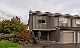 1-39752 Government Road, Squamish, BC, V0N 3G0