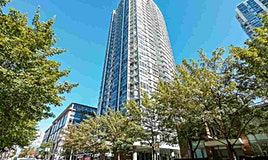 809-928 Beatty Street, Vancouver, BC, V6Z 3G6
