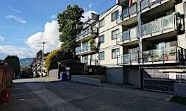 214-240 Mahon Avenue, North Vancouver, BC, V7M 3H4