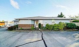 61-8889 212 Street, Langley, BC, V1M 2E8