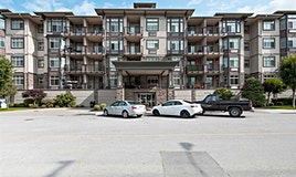 111-45893 Chesterfield Avenue, Chilliwack, BC, V2P 1M5