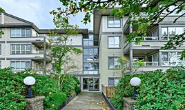306-4990 Mcgeer Street, Vancouver, BC, V5R 6C1
