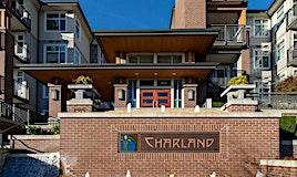 2210-963 Charland Avenue, Coquitlam, BC, V3K 0E2