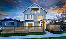 3002 Graveley Street, Vancouver, BC, V5K 3K4