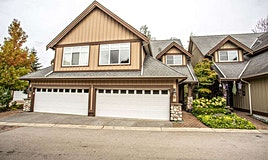 27-40750 Tantalus Road, Squamish, BC, V8B 0L4