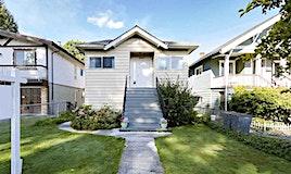 3643 Prince Albert Street, Vancouver, BC, V5V 4H9